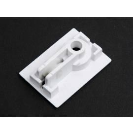 control unit 2.5 cm of vertival blinds