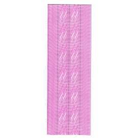 parvaneh design fabric of vertical blinds
