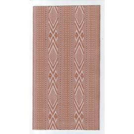 diyana design fabric of vertical blinds